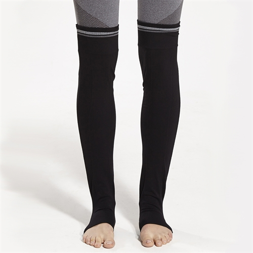 Active leg warmer - orangeshine.com