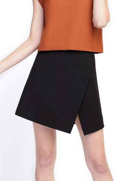 NORA SKIRT - orangeshine.com