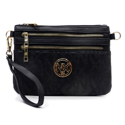 NX Clutch Cross Body Bag - orangeshine.com