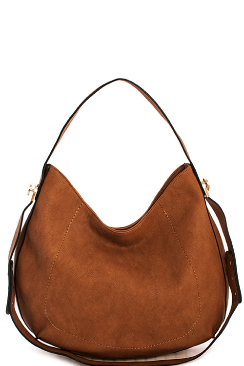 Designer Princess Hobo Bag - orangeshine.com