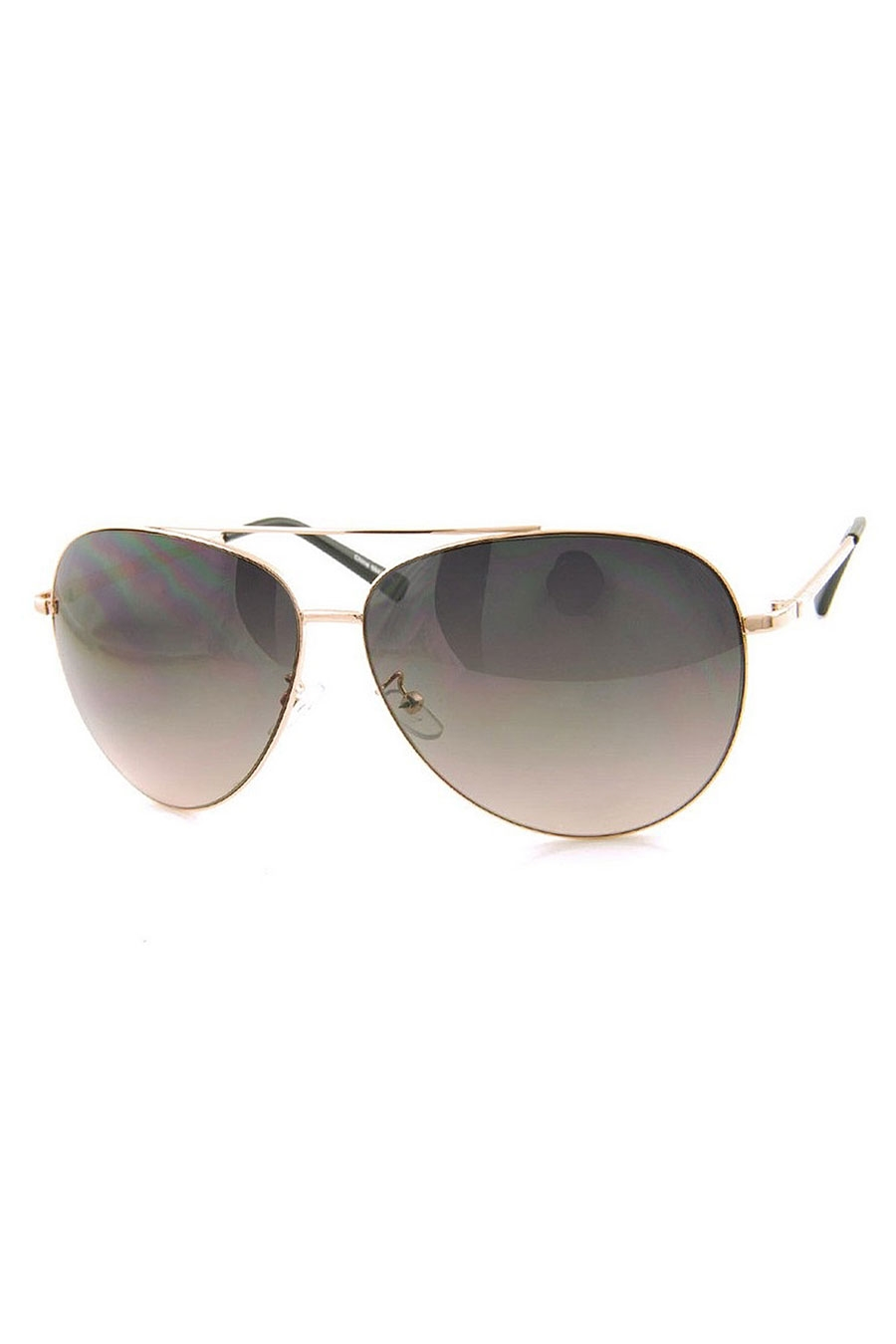 MUST-HAVE AVIATOR SUNGLASSES - orangeshine.com