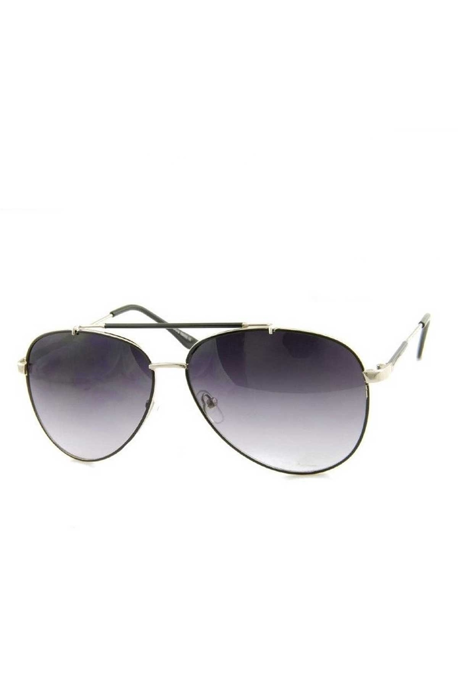 CLASSIC TEARDROP SUNGLASSES - orangeshine.com