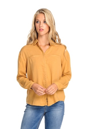 Basic top - orangeshine.com