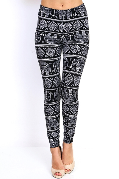 IMPORTED LEGGINGS - orangeshine.com