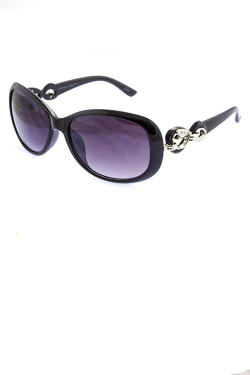Sunglasses - orangeshine.com