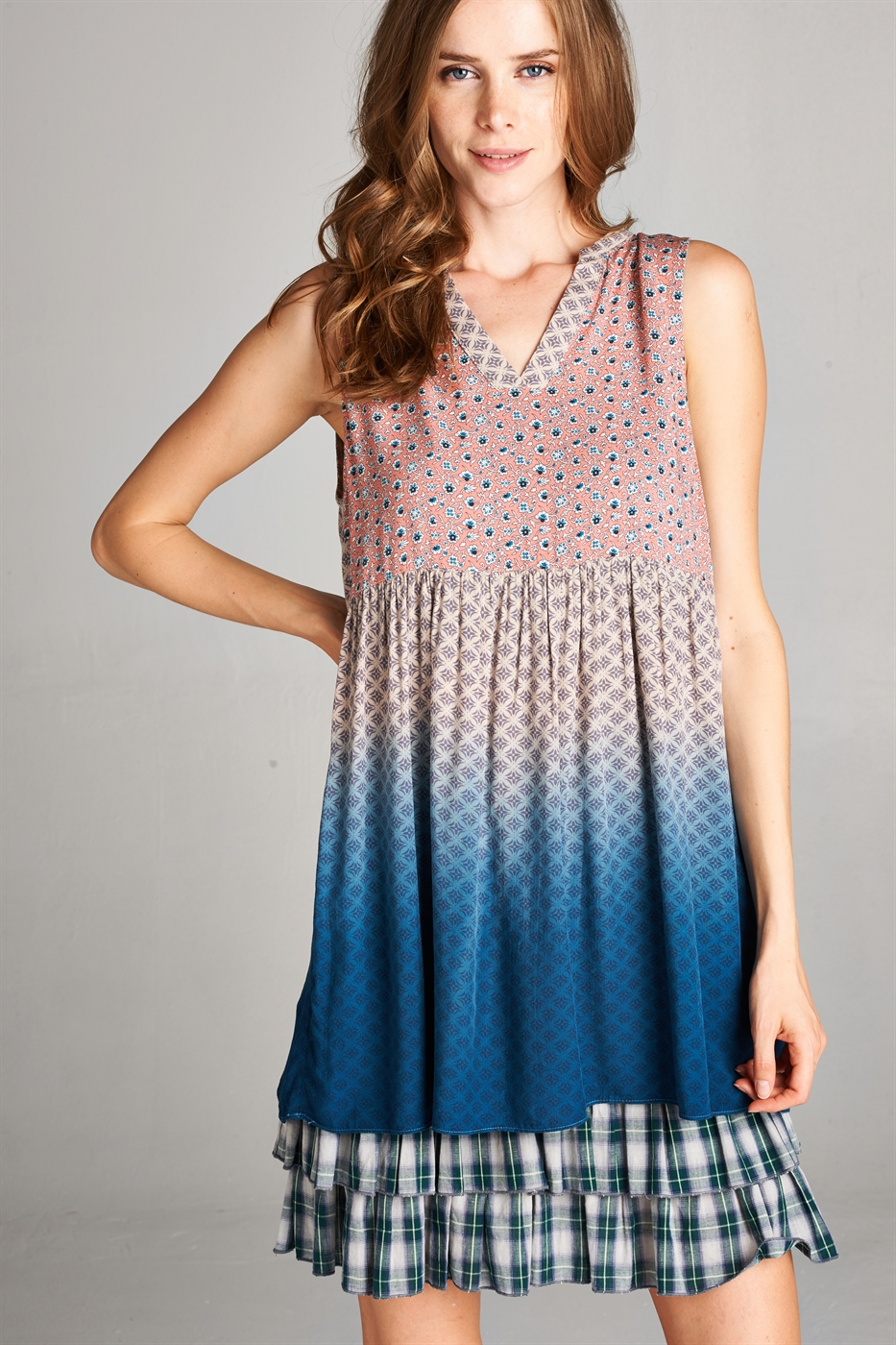IT10889_BLUSH/BLUE - orangeshine.com