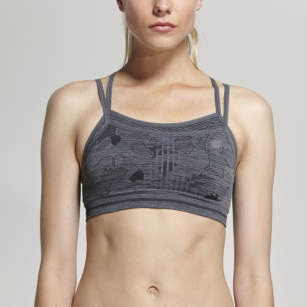 Active Sports Bra - orangeshine.com
