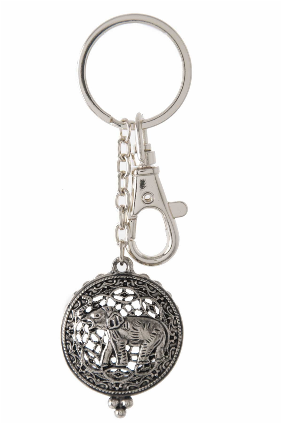ELEPHANT KEY CHAIN - orangeshine.com