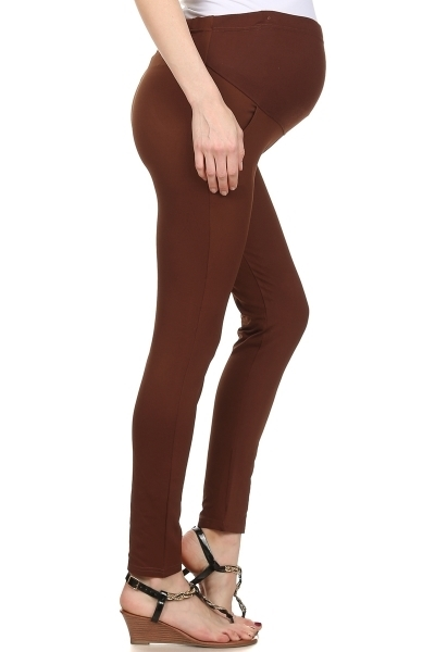 Maternity Leggings Pregnancy  - orangeshine.com