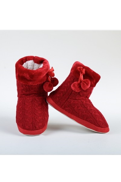Women indoor slippers - orangeshine.com
