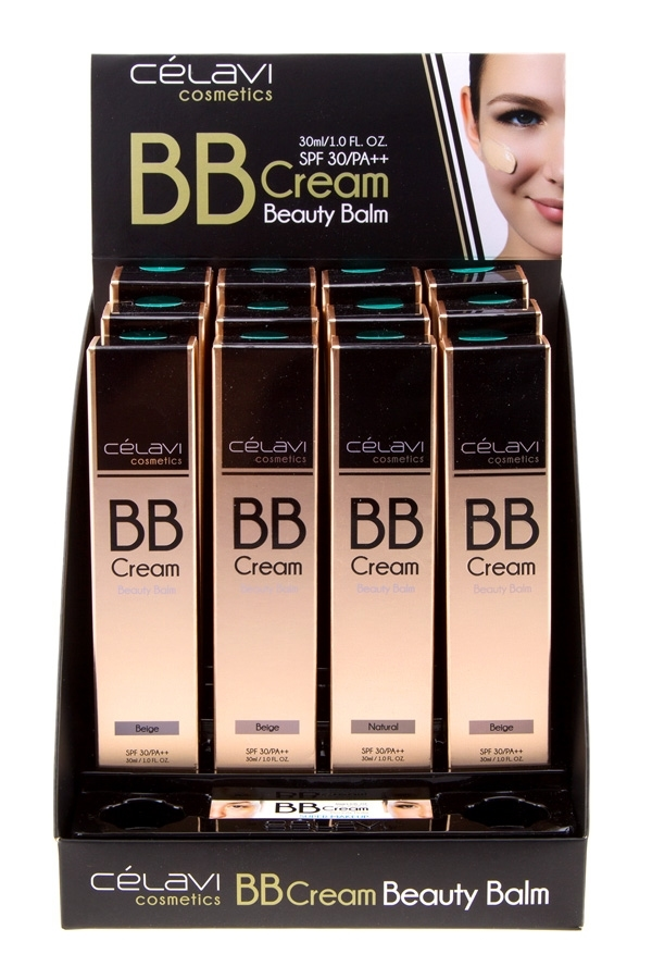 BBcream-01 - orangeshine.com