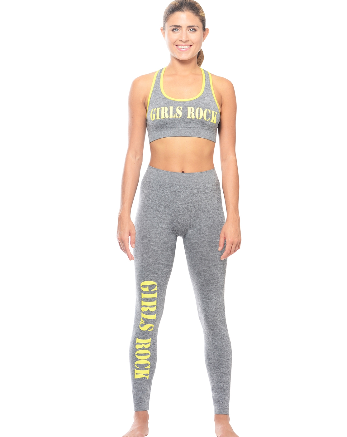 ACTIVE SPORTS SET - orangeshine.com