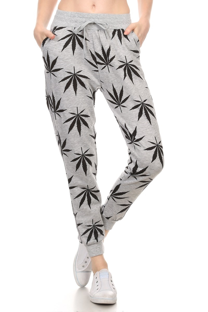 420 JOGGER LONG - orangeshine.com