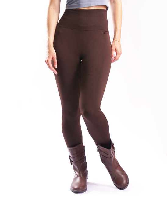 TUMMY-CONTROL LEGGINGS - orangeshine.com