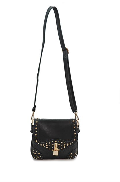 Patent cross body bags - orangeshine.com