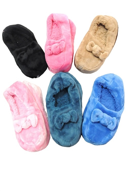 SLIPPERS - orangeshine.com
