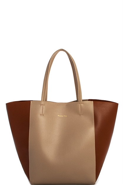 Twenty Nine Luxury Shopper - orangeshine.com