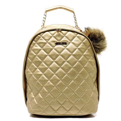 NX Quilted Backpack - orangeshine.com