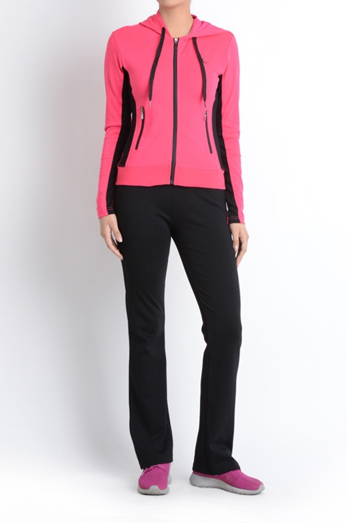 Active wear Jacket and pants - orangeshine.com