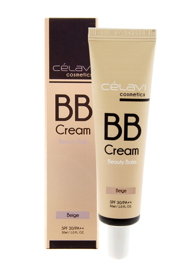 BB-CREAM - orangeshine.com