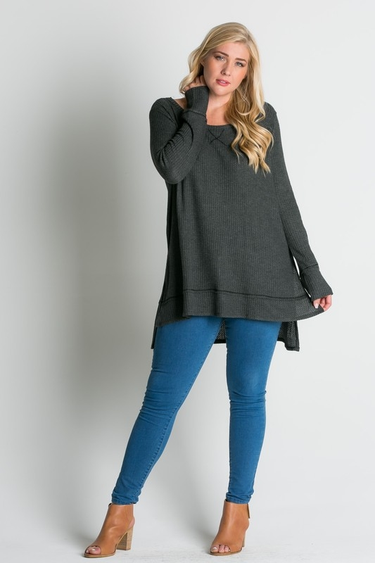 sweatshirt top - orangeshine.com