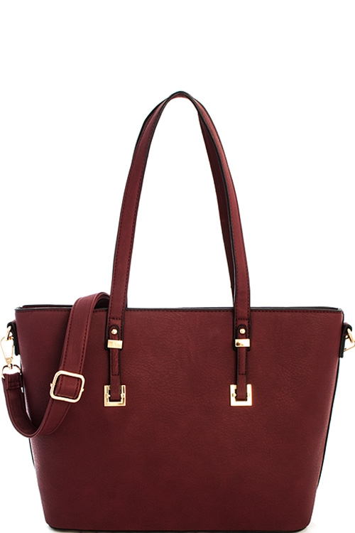 Princess Fashion Satchel - orangeshine.com