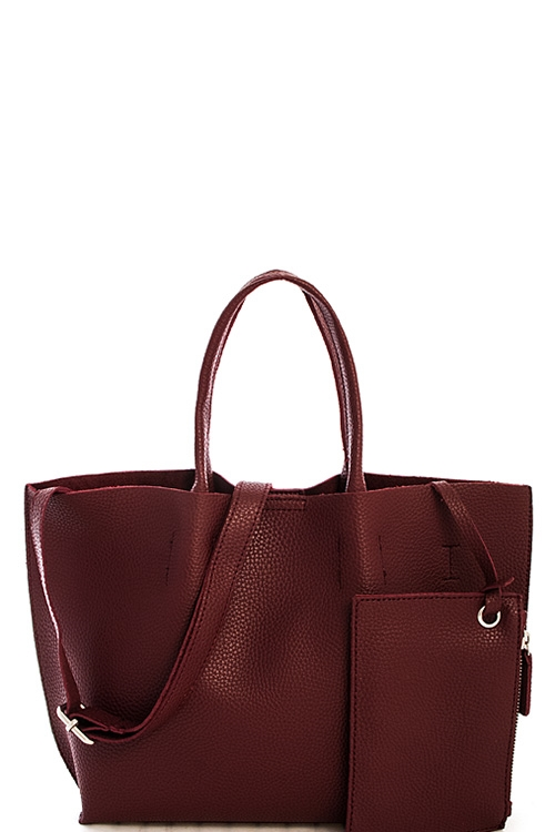 Handbags - orangeshine.com