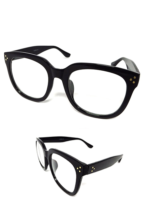 Fashion UV Glasses - orangeshine.com