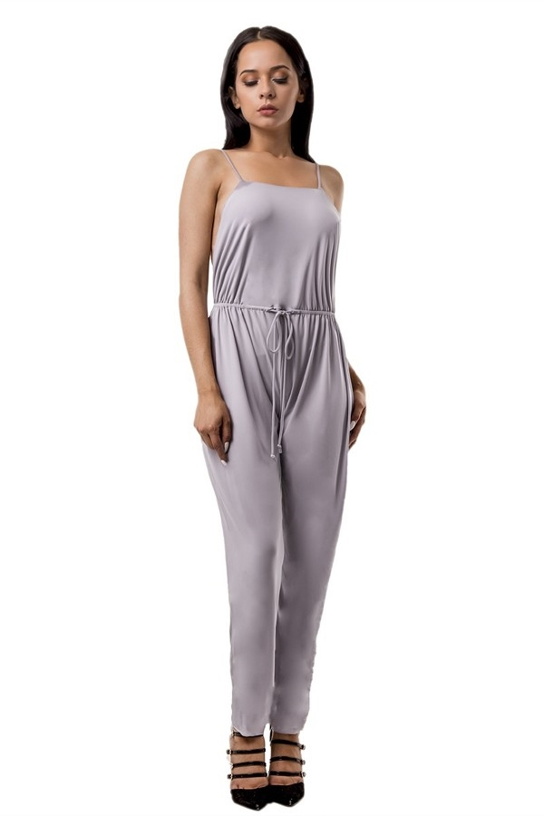 OPEN JUMPSUIT - orangeshine.com