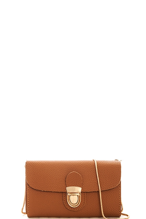 Princess Cute Crossbody Clutch - orangeshine.com