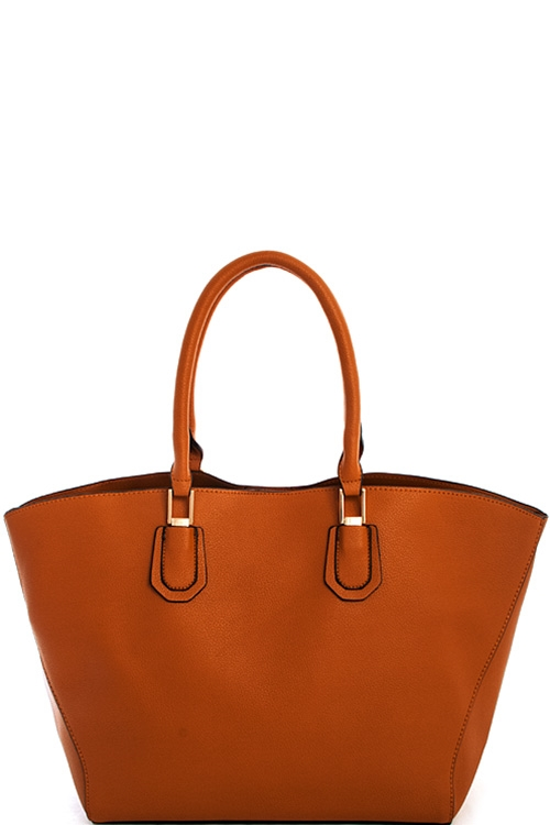 Designer Trendy Changing Bag - orangeshine.com