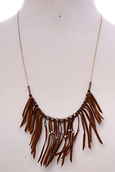 NECKLACES - orangeshine.com