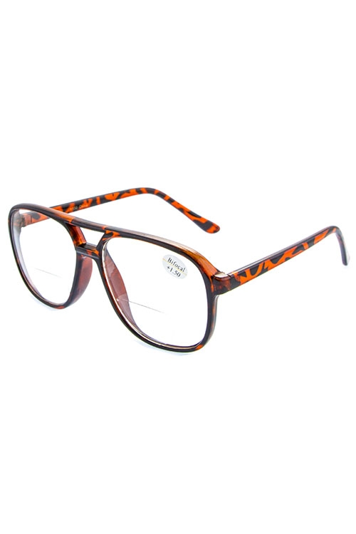 Reading Glasses - orangeshine.com
