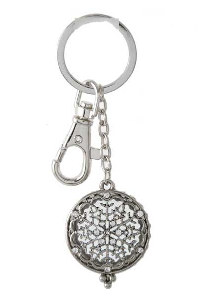 EIFFEL TOWER KEY CHAIN - orangeshine.com