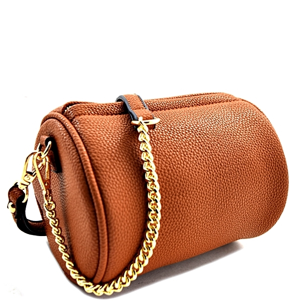 bag - orangeshine.com