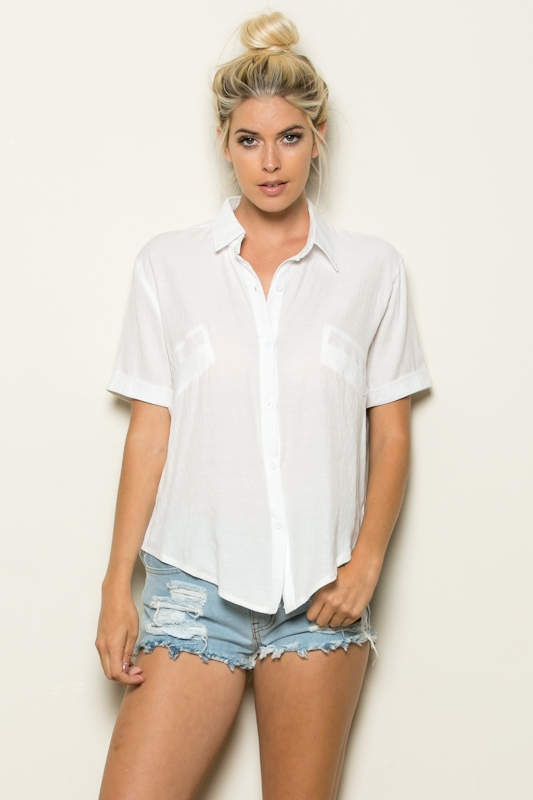 BUTTON DOWN SHIRTS - orangeshine.com