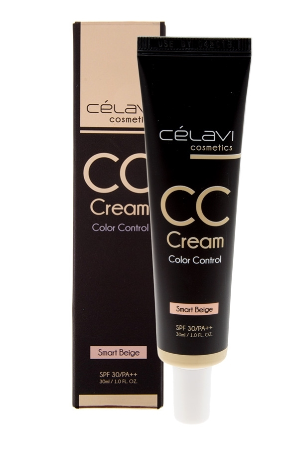 CC-CREAM - orangeshine.com