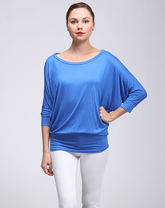 DOLMAN SOLID TOP - orangeshine.com