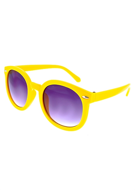 KIDS SUNGLASSES - orangeshine.com