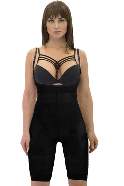 SLIMMING SUIT BY FULLNESS - orangeshine.com