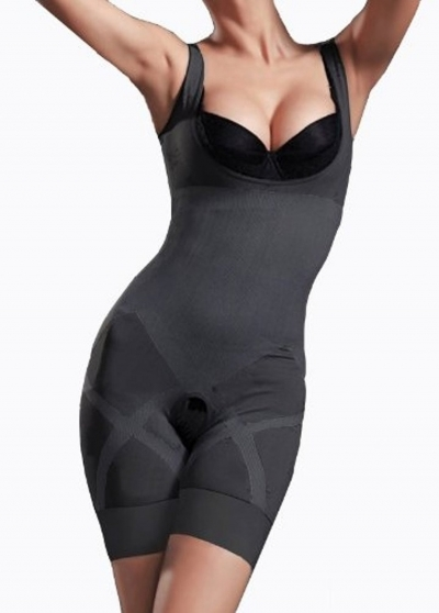 Body Shaper - orangeshine.com