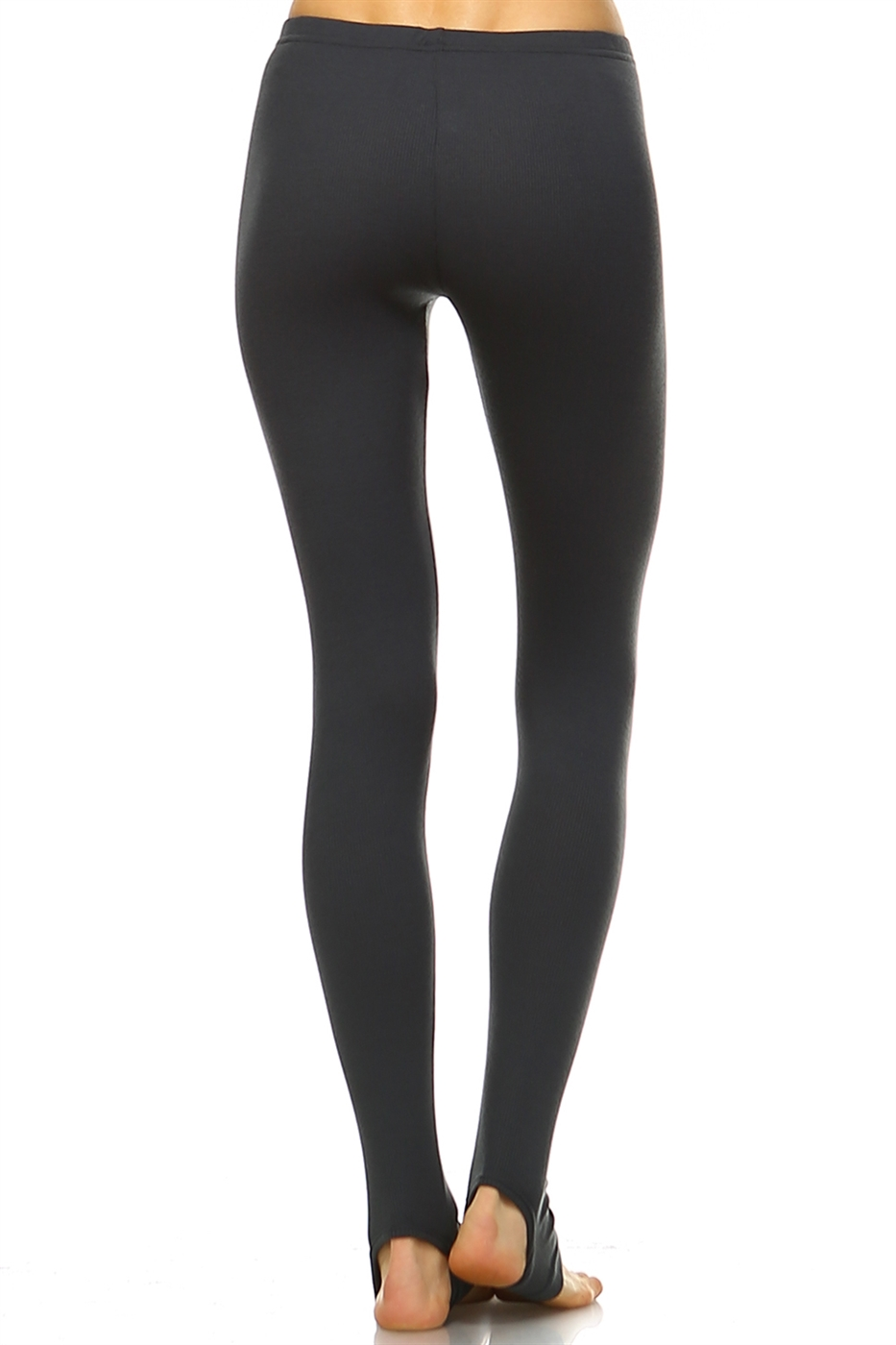 LOUNGE LEGGINGS  - orangeshine.com