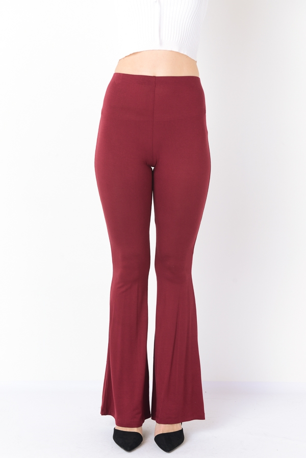 MODAL PANTS - orangeshine.com