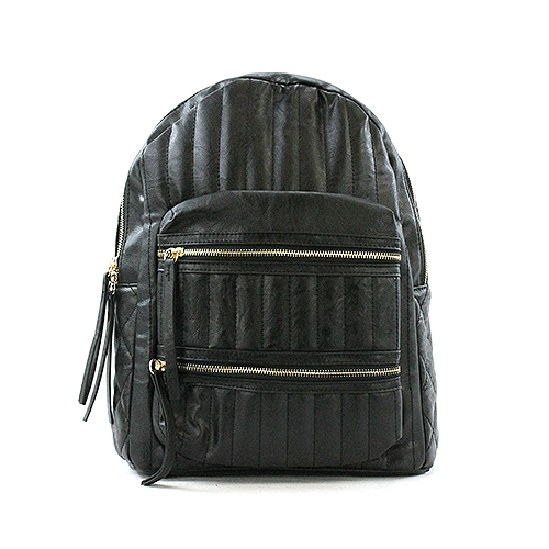 SALEE CHALLENGER BACKPACK - orangeshine.com