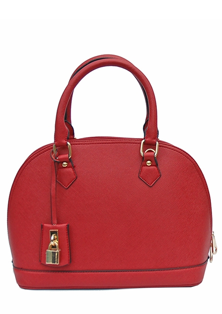 DESIGNER FASHION SATCHEL BAGS - orangeshine.com