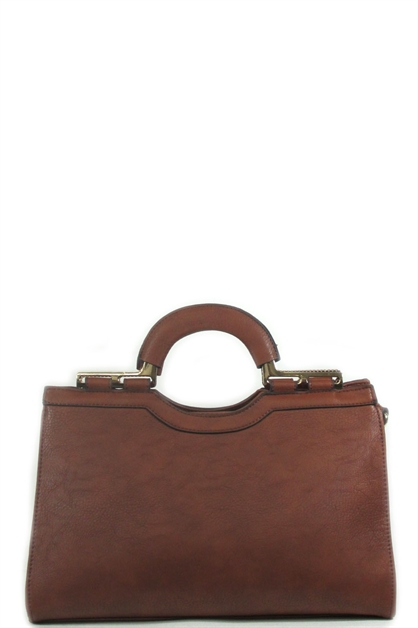 Casual handbag - orangeshine.com