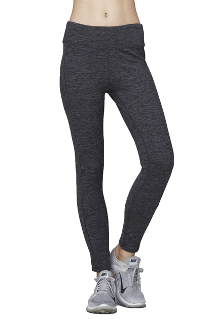 SLIM FIT WORK OUT LEGGINGS - orangeshine.com