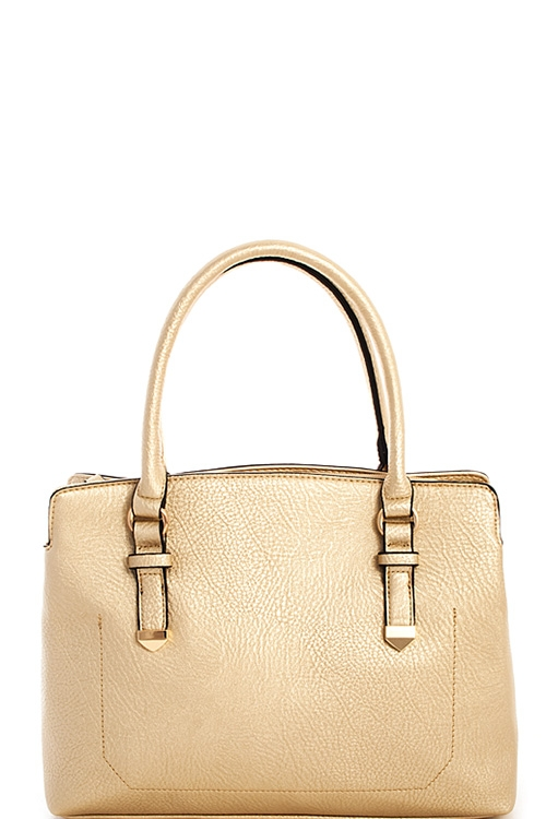 Designer Princess Satchel - orangeshine.com