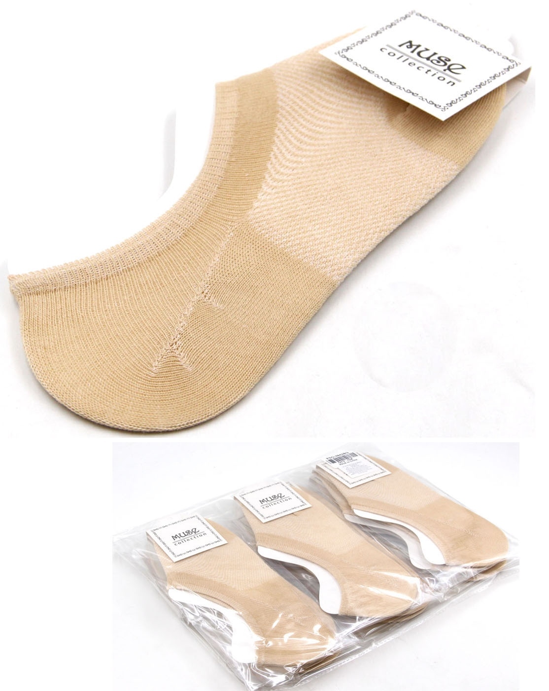 CASUAL SOCKS - orangeshine.com
