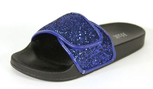 Anna-Sandals-RoyalBlue-C - orangeshine.com
